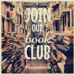 joinourbookclub